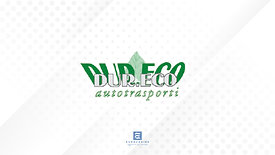 Erika Benedetti - Dur.eco -Urbania (PU)