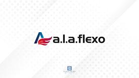 Luciano Febo - Ala Flexo Srl - Montesilvano (PE)