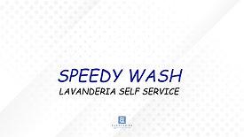 Luciano - Speedy wash - Fano (PU)