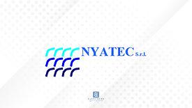 Mario Masucci - Nyatec Srl - Ripatransone (AP)