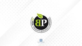 Biopierì Ortobio - Cappelle sul Tavo (PE)