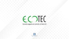 Alessio - Ecotec Srl - Ortona (CH)