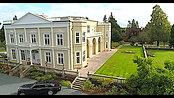 Great Brampton House Aerial Views v2