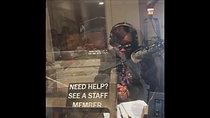 KonsiderDisRadio