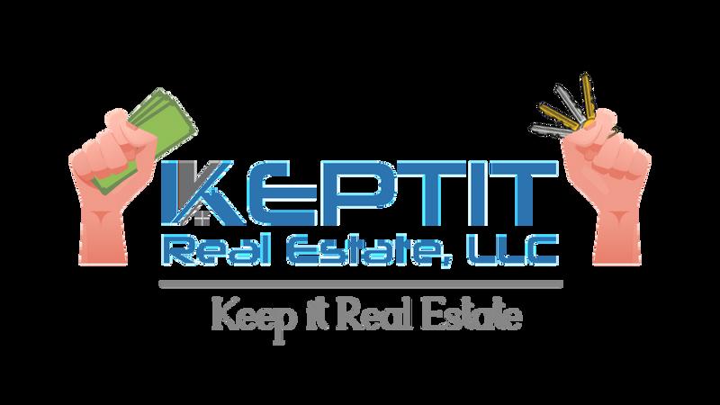 Welcome Ikeptit Real Estate Investor