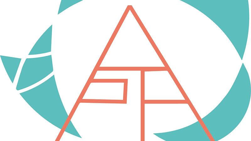 S E E D by ASF_a leap forward