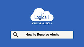 How to: Receive Alerts