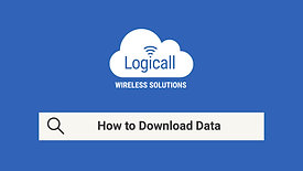 How to: Download Data