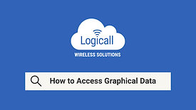 How to: Access Graphical Data