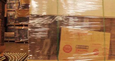 Ibéria Embalagens
