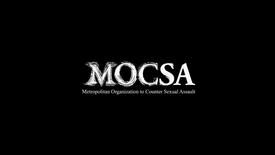 MOCSA AGENCY FILM