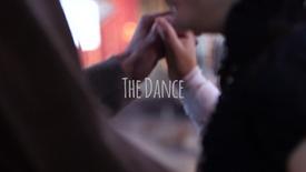 THE DANCE | EITAS