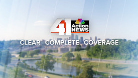 41 ACTION NEWS COMMERCIAL 1