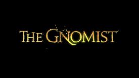 """THE GNOMIST"" TRAILER"