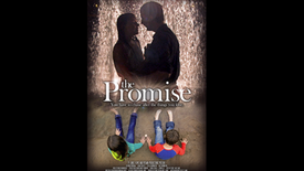 """THE PROMISE"""