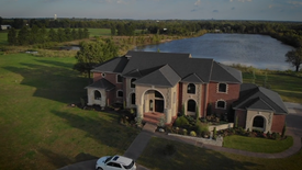 RAYMORE MANSION | REAL ESTATE COMMERCIAL