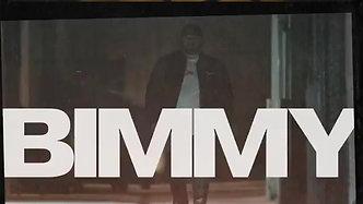 Bimmy