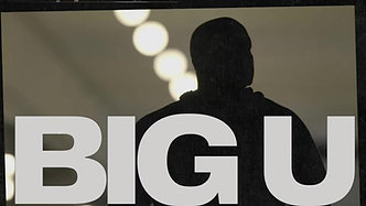 Big-U
