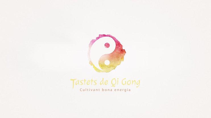 Tastet 03