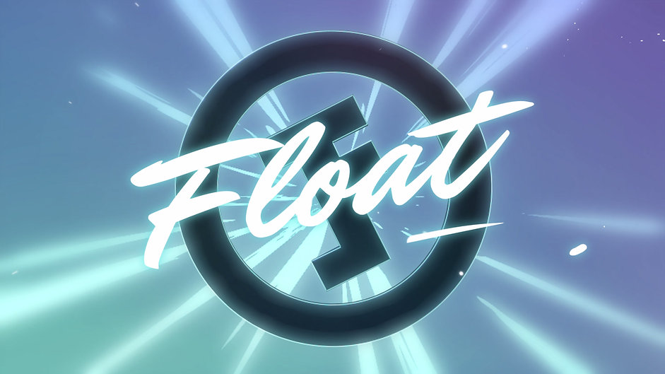 FloatLife Intro