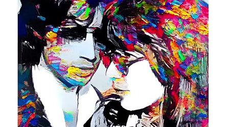 Rita Lee & Roberto | Classix Remix VOL.II