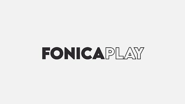 FONICA PLAY