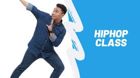 Hiphop Class