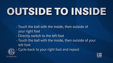 Trick 3: Outside to Inside