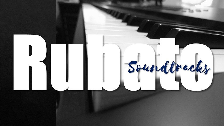Rubato Soundtracks