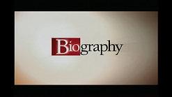 BioClooney