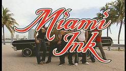 MiamiInk
