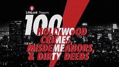 HollywoodCrimes