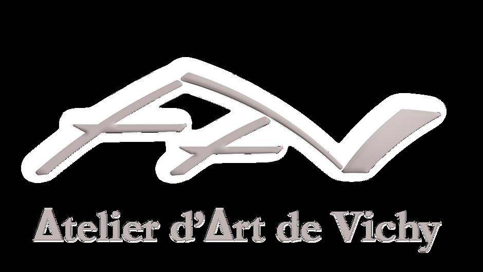 Un atelier, des médiations, des artistes créateurs... Un univers entier dédié à l'art et la culture.