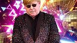 Elton Jack