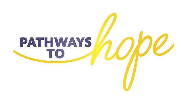 Pathways To Hope 2017 Conference Highlights