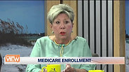 MJ Johnson - Healthcare Coverage Suncoast View Segment