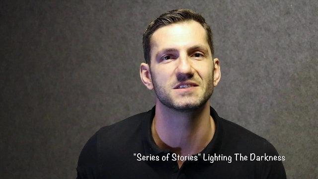 Series of Stories Marcel