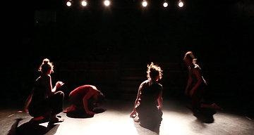 Video Quartet