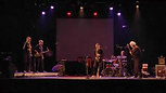 Cool Blues (Quintet Ophonius)