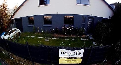 Agility Immobilier