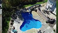 Glen Carbon Pool