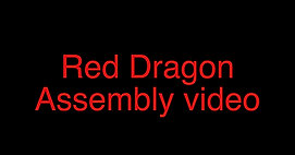 Red Dragon Assembly