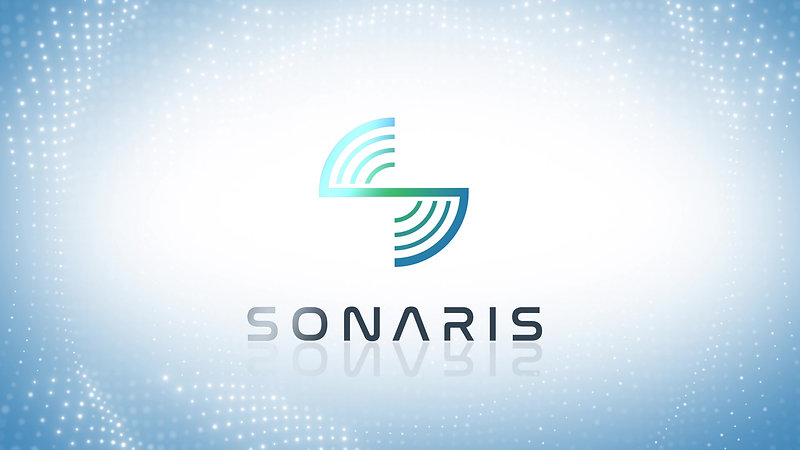 Sonaris Product Animation
