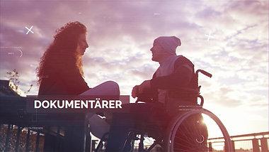 Trailer Salta Play 1
