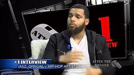 TV Interview