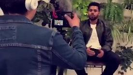 LA Interview