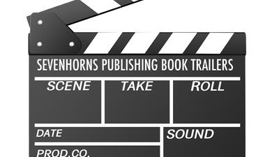 Book Trailers