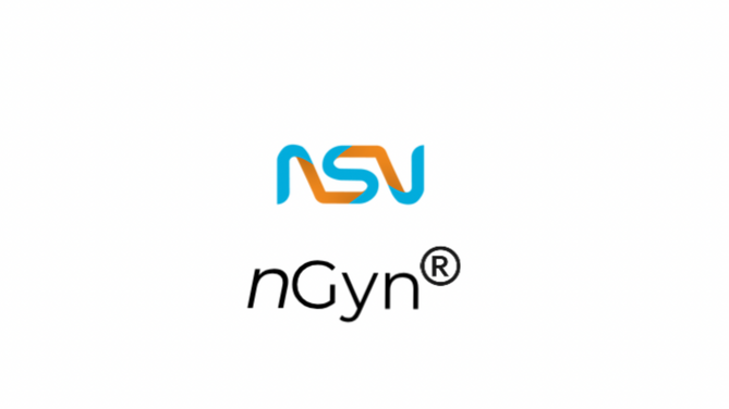 nGyn Overview