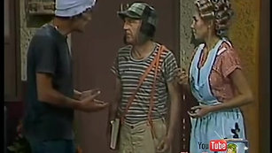 Chaves 4