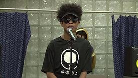 Bay Laurel Fund: Music Camp